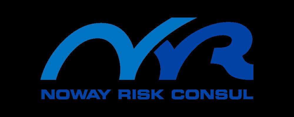 nowayrisk-logo